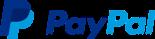 PaypalLarge